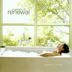 A Sense of Renewal CD