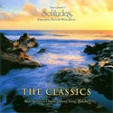 The Classics CD