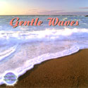 Nature's Rhythms: Gentle Waves CD