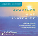 Awakened Mind System 2.0 CD