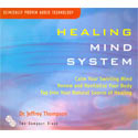 Healing Mind System 2 CD Set