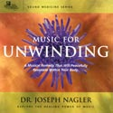 Music for Unwinding CD