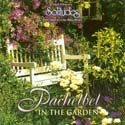 Pachelbel in the Garden CD