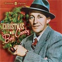 Christmas with Bing Crosby CD