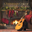 Christmas Guitar CD