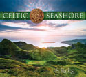 Celtic Seashore CD