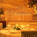 Beethoven for Elegant Dining CD