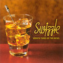 Swizzle: Smooth Tunes on the Rocks CD