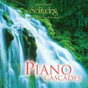 Piano Cascades CD