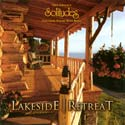 Lakeside Retreat CD